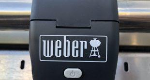 Weber Holzkohlegrill Forelle : Weber grills u willkommen in der welt des grillvergnügens bbq love