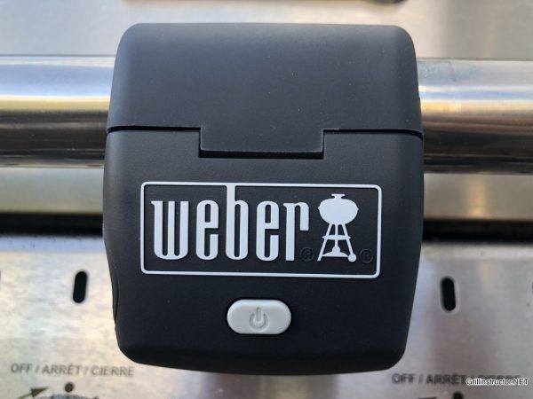 Weber Grill Q Preisvergleich : Weber grill out das grifflicht für euren grill im test